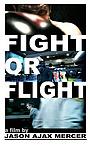 Фільм «Fight or Flight» (2003)