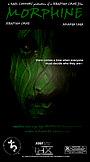 Фільм «Морфий» (2004)