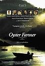 Фільм «Устричный фермер» (2004)