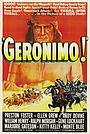 Фильм «Geronimo» (1939)