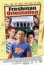 Фильм «Уроки ориентации» (2004)
