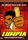 Фильм «Lumpia» (2003)