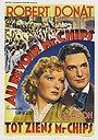 Фільм «До побачення, містер Чіпс» (1939)