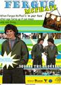 Сериал «Такой разный Фергус Макфайл» (2004)