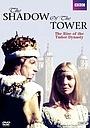 Сериал «The Shadow of the Tower» (1972)