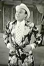 Фільм «Hoots Mon» (1940)