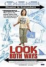 Фільм «Смотри в оба!» (2005)