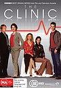 Сериал «Клиника» (2003 – 2009)