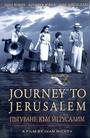 Фильм «Путешествие в Иерусалим» (2003)