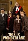 Серіал «Страна чудес» (2004 – 2006)