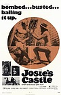 Фильм «Замок Джози» (1971)