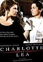 Фильм «Charlotte et Léa» (1995)