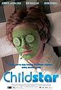 Фильм «Звездный ребенок» (2004)