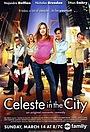 Фильм «Селеста в большом городе» (2004)