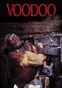Фильм «Voodoo» (1993)