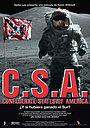 Фильм «КША: Конфедеративные штаты Америки» (2004)
