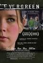 Фільм «Вечнозеленый» (2004)