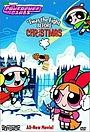 Мультфільм «The Powerpuff Girls: 'Twas the Fight Before Christmas» (2003)
