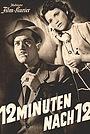 Фільм «Двенадцать минут после двенадцати» (1939)