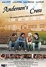 Фильм «Крест Андерсона» (2010)