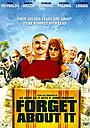 Фільм «Забудьте об этом» (2006)