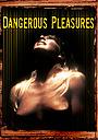Фільм «Опасные удовольствия» (2001)