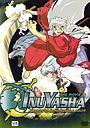 Аниме «Инуяся 3» (2003)