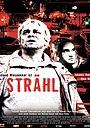 Фильм «Strähl» (2004)