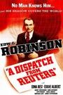 Фильм «Почта от Рейтера» (1940)