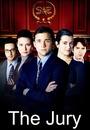 Сериал «Присяжные» (2004)