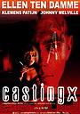 Фільм «Castingx» (2005)