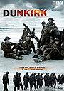 Фильм «BBC: Дюнкерк» (2004)