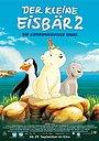 Мультфільм «Маленьке полярне ведмежа 2: Таємничий острів» (2005)