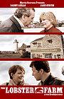 Фильм «Бруклинский Лобстер» (2005)