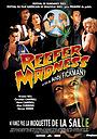 Фільм «Сумасшествие вокруг марихуаны: Киномюзикл» (2005)