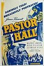 Фільм «Pastor Hall» (1940)