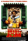 Фильм «Ирландский джем» (2006)