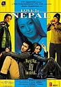 Фильм «Love in Nepal» (2004)