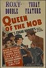 Фільм «Королева Моб» (1940)