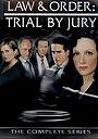Серіал «Закон и порядок: Суд присяжных» (2005 – 2006)
