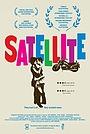 Фильм «Satellite» (2006)