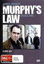 Сериал «Закон Мерфи» (2001 – 2007)