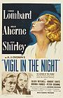 Фільм «Vigil in the Night» (1940)