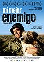 Фильм «Мой лучший враг» (2005)