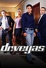 Серіал «Доктор Вегас» (2004)