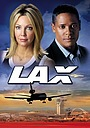 Серіал «Аэропорт Лос-Анджелеса» (2004 – 2005)
