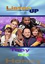 Серіал «Внимание, внимание!» (2004 – 2005)