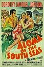 Фильм «Алома Южных морей» (1941)