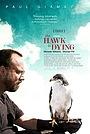 Фільм «Ястреб умирает» (2006)