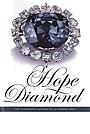 Фільм «The Legendary Curse of the Hope Diamond» (1975)